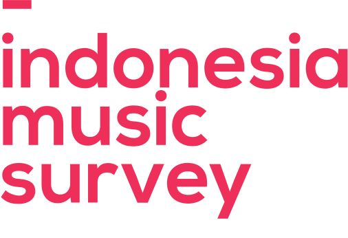 Indonesia Music Survey
