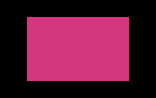 Indonesia Music Survey